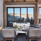 Vail Ski Haus by Reed Design Group (3)