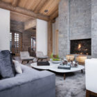 Vail Ski Haus by Reed Design Group (4)