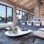 Vail Ski Haus by Reed Design Group (5)