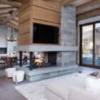 Vail Ski Haus by Reed Design Group (6)