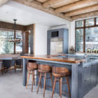 Vail Ski Haus by Reed Design Group (7)