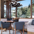 Vail Ski Haus by Reed Design Group (9)