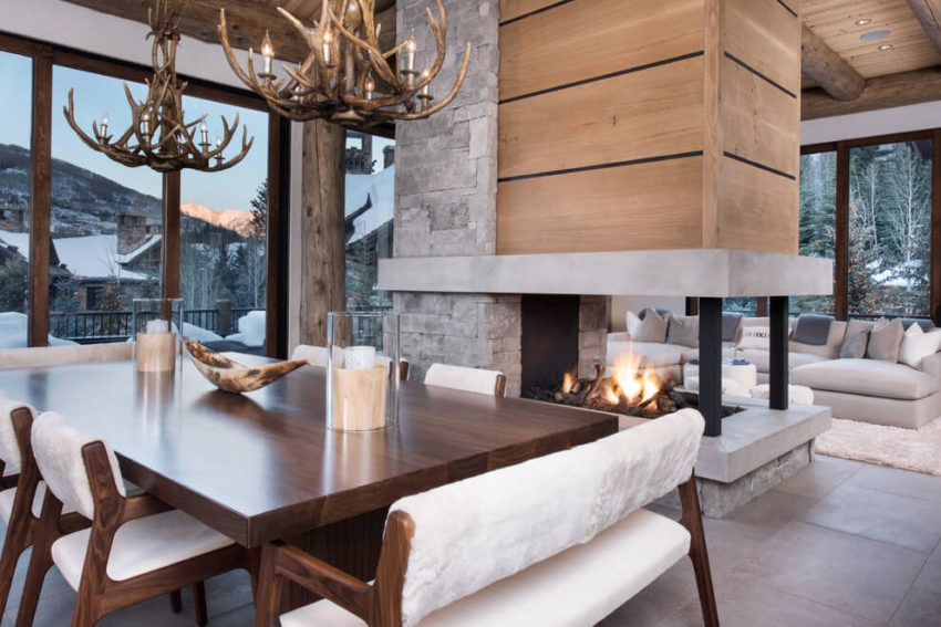 Vail Ski Haus by Reed Design Group (10)