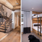 Vail Ski Haus by Reed Design Group (11)