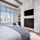 Vail Ski Haus by Reed Design Group (15)