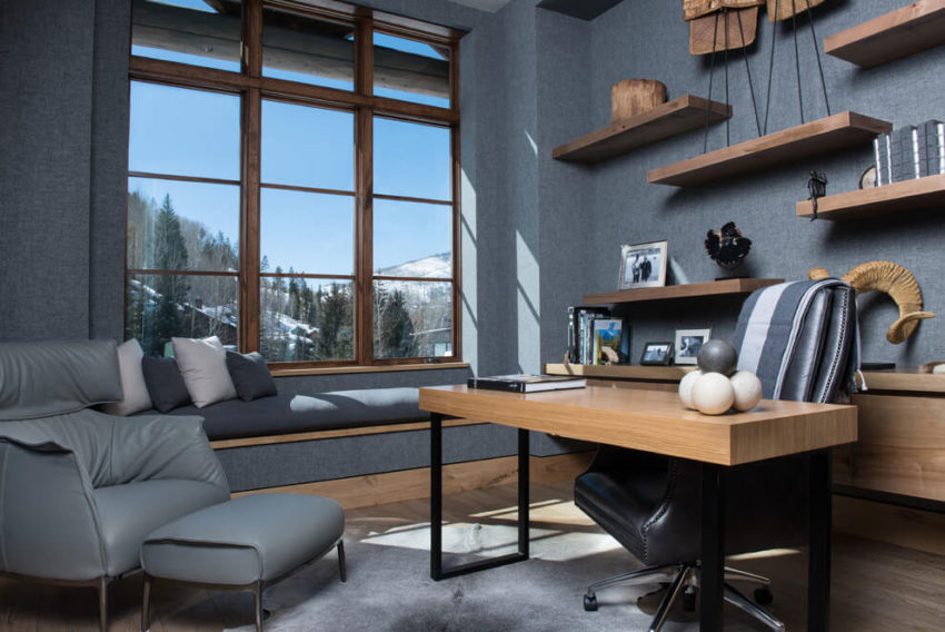 Vail Ski Haus by Reed Design Group (25)