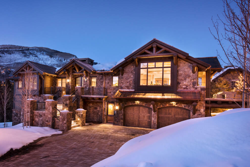 Vail Ski Haus by Reed Design Group (28)