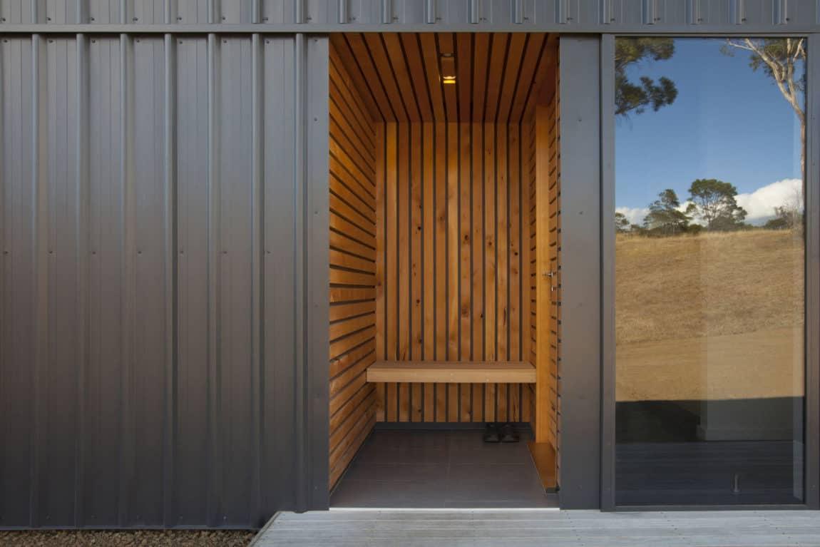 Valley House by Philip M Dingemanse (3)