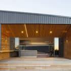 Valley House by Philip M Dingemanse (5)
