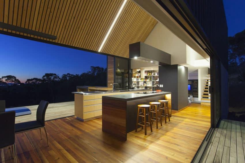 Valley House by Philip M Dingemanse (11)