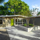 Venice Island Mid Century by Dynan Construction Mgmt (1)