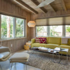 Venice Island Mid Century by Dynan Construction Mgmt (4)