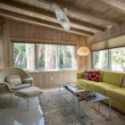 Venice Island Mid Century by Dynan Construction Mgmt (5)