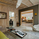 Venice Island Mid Century by Dynan Construction Mgmt (6)