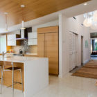 Venice Island Mid Century by Dynan Construction Mgmt (8)