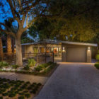 Venice Island Mid Century by Dynan Construction Mgmt (33)