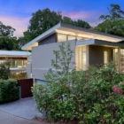 Wahroonga House by Darren Campbell Architect (1)