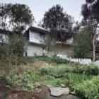 Ward Residence by Marmol Radziner (2)