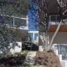 Ward Residence by Marmol Radziner (5)