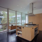 Ward Residence by Marmol Radziner (8)