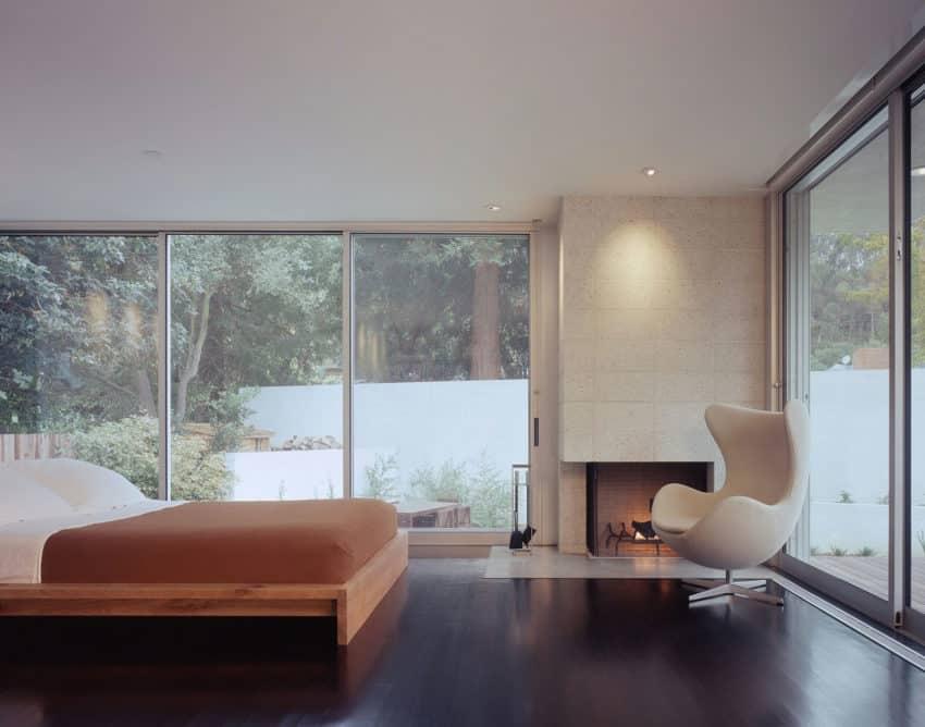 Ward Residence by Marmol Radziner (11)