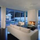 Ward Residence by Marmol Radziner (13)