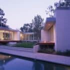 Ward Residence by Marmol Radziner (16)