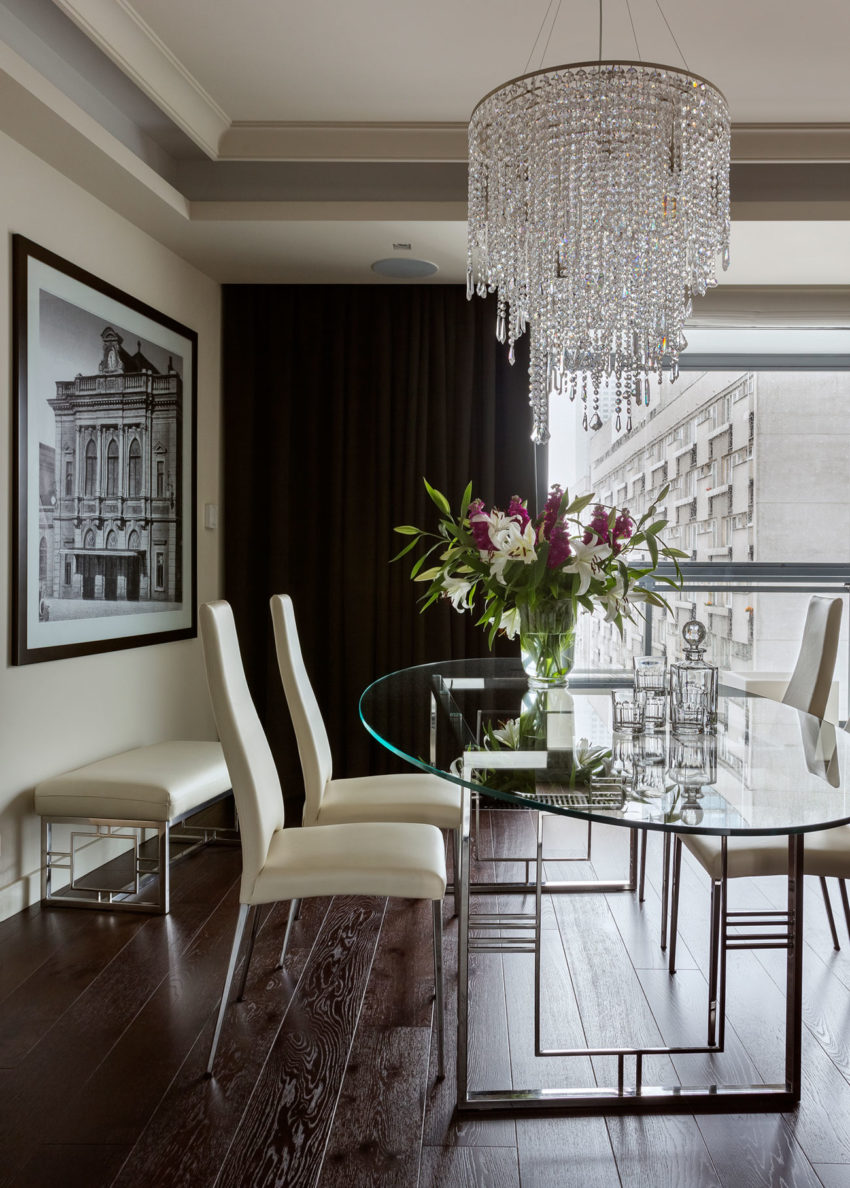 Warsaw Apartment by HOLA Design (5)