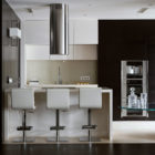 Warsaw Apartment by HOLA Design (7)