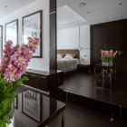 Warsaw Apartment by HOLA Design (9)