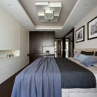 Warsaw Apartment by HOLA Design (13)