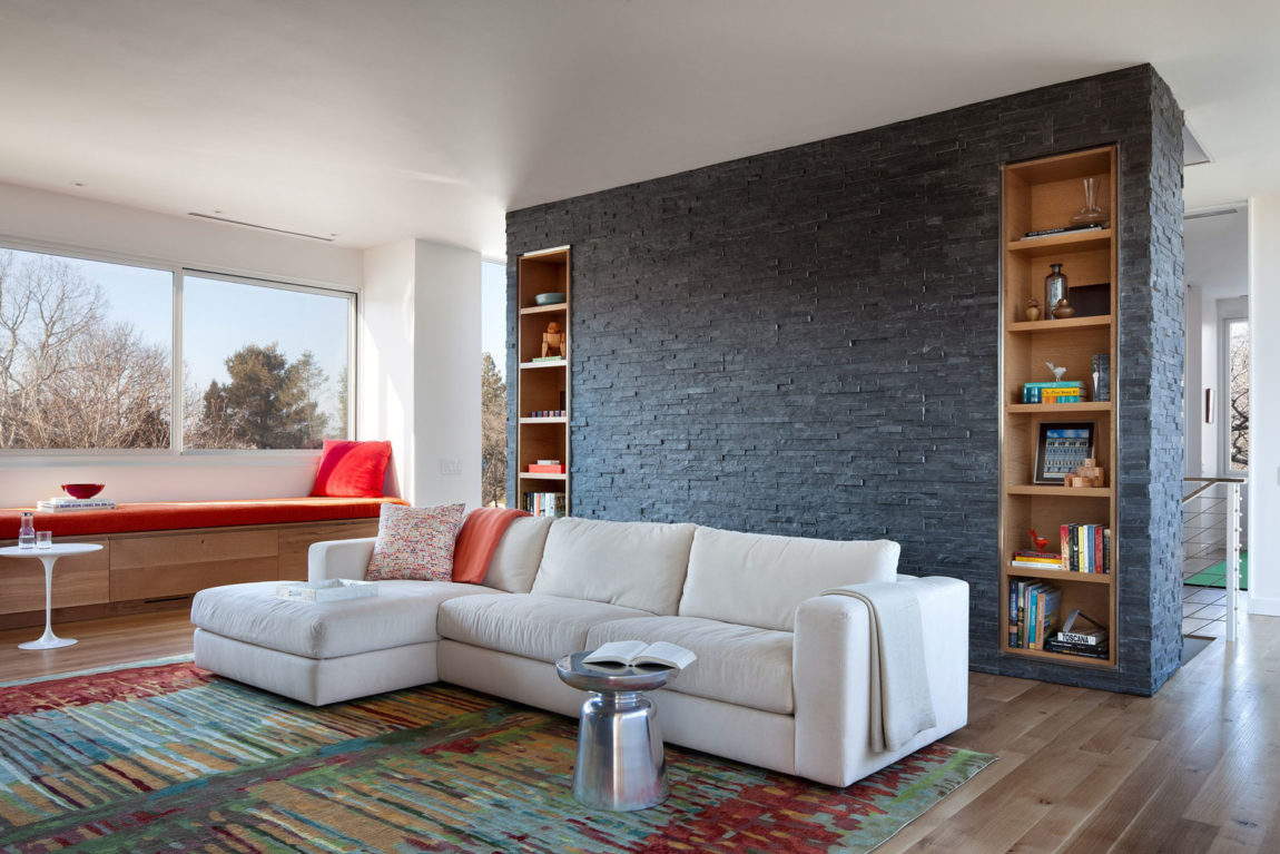 Watch Hill House by LUBRANO CIAVARRA ARCHITECTS (3)