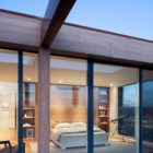 Watch Hill House by LUBRANO CIAVARRA ARCHITECTS (10)