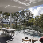 Wentworth House by MHN Design Union (4)