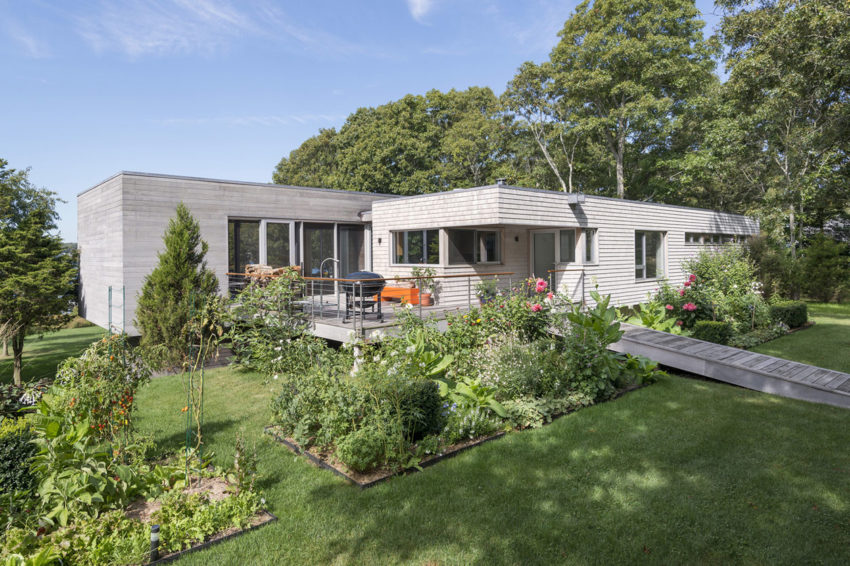 Westport River House by RUHL WALKER Architects (3)