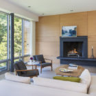Westport River House by RUHL WALKER Architects (5)
