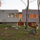 Westport River House by RUHL WALKER Architects (12)