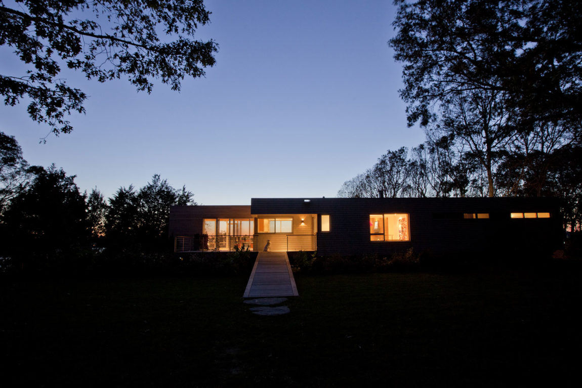 Westport River House by RUHL WALKER Architects (13)