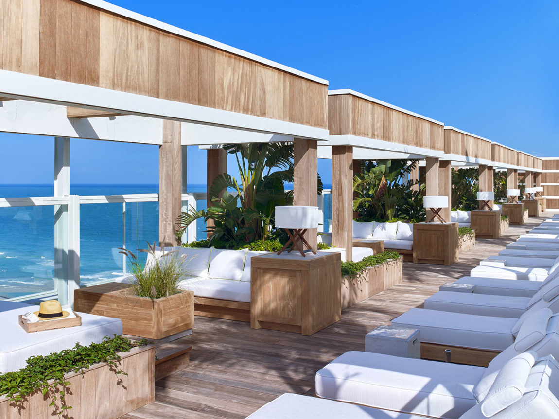 1 Hotel South Beach by Meyer Davis Studio Inc. (1)
