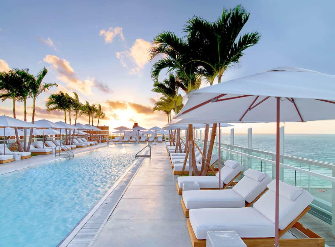 1 Hotel South Beach by Meyer Davis Studio Inc. (3)
