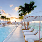 1 Hotel South Beach by Meyer Davis Studio Inc. (3)