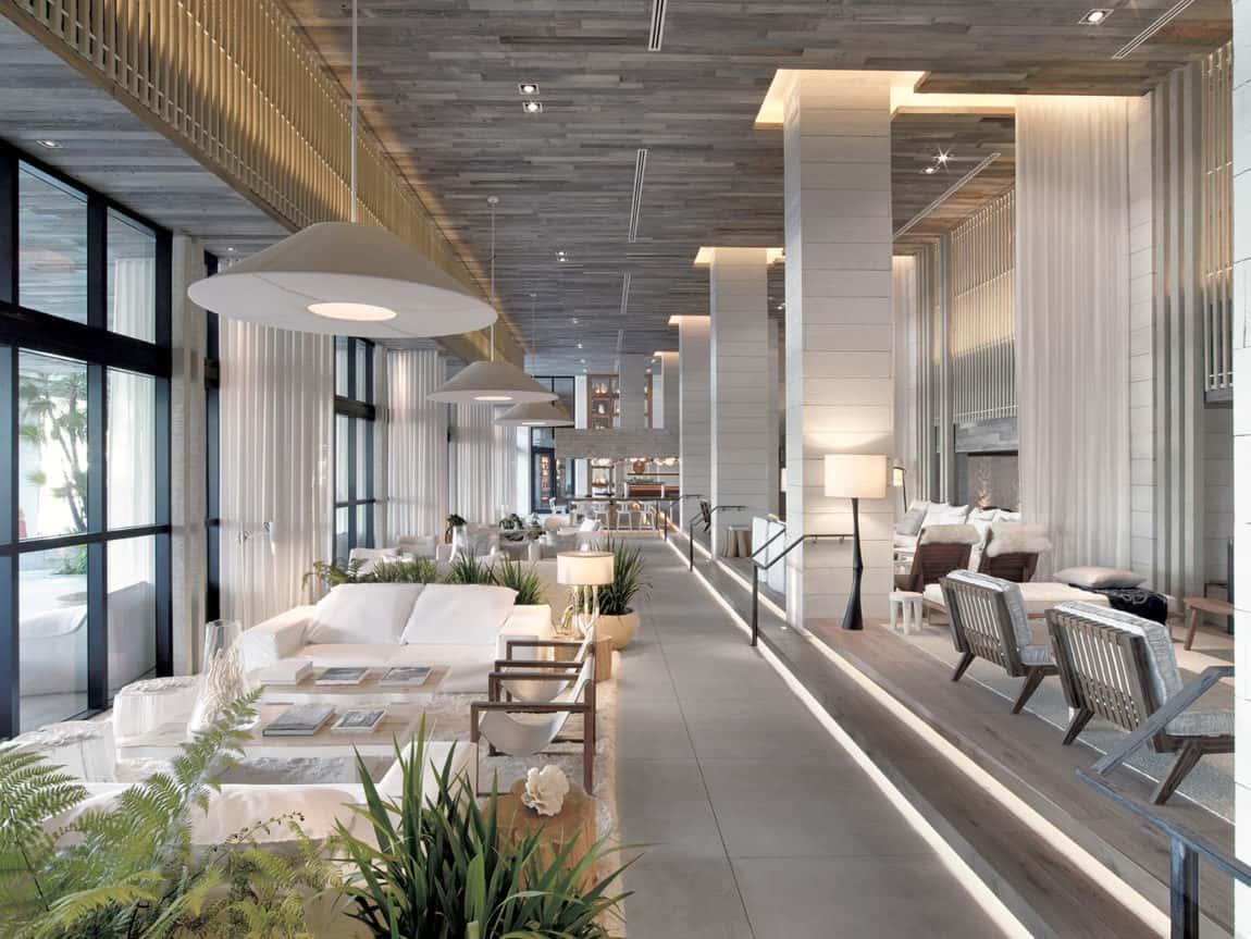 1 Hotel South Beach by Meyer Davis Studio Inc. (5)