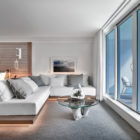 1 Hotel South Beach by Meyer Davis Studio Inc. (8)