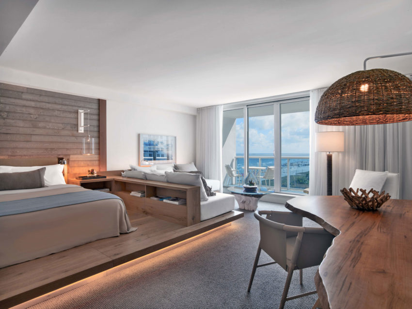 1 Hotel South Beach by Meyer Davis Studio Inc. (9)