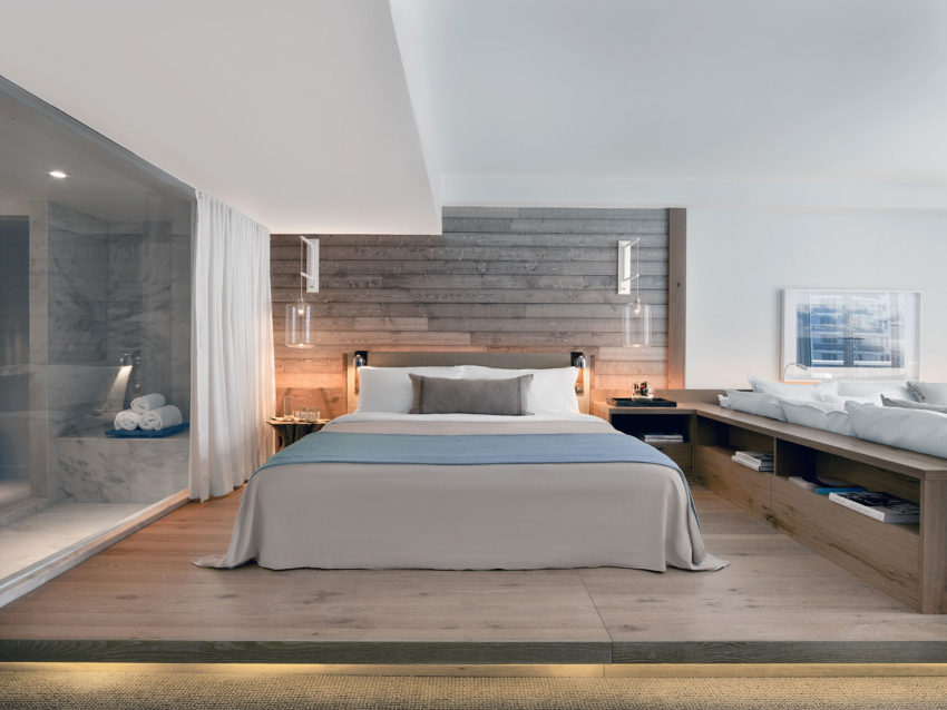 1 Hotel South Beach by Meyer Davis Studio Inc. (10)