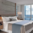 1 Hotel South Beach by Meyer Davis Studio Inc. (11)