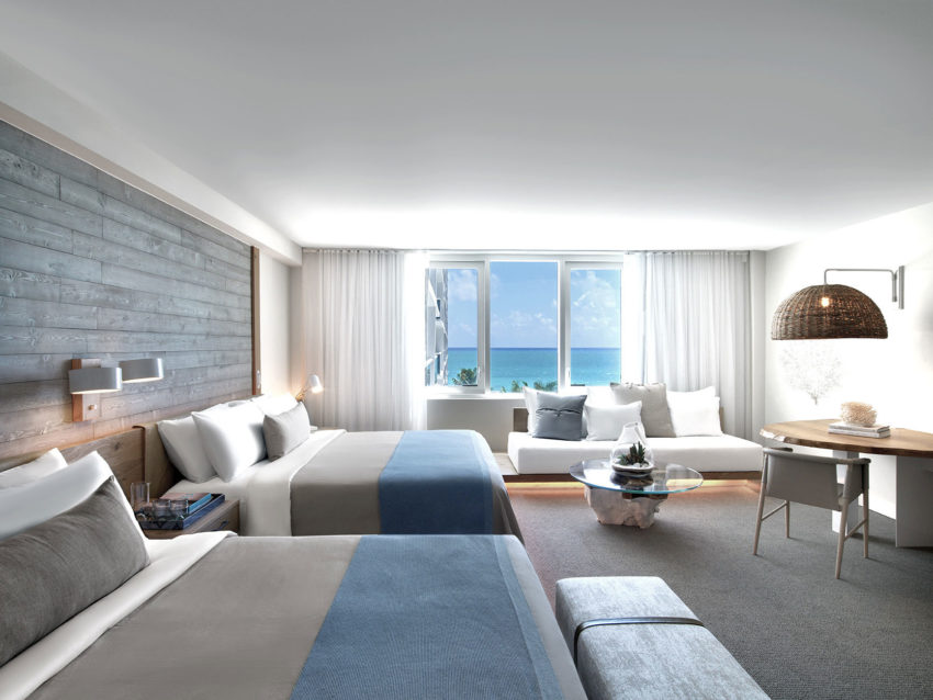 1 Hotel South Beach by Meyer Davis Studio Inc. (12)