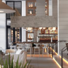 1 Hotel South Beach by Meyer Davis Studio Inc. (17)