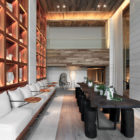 1 Hotel South Beach by Meyer Davis Studio Inc. (18)