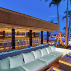 1 Hotel South Beach by Meyer Davis Studio Inc. (20)